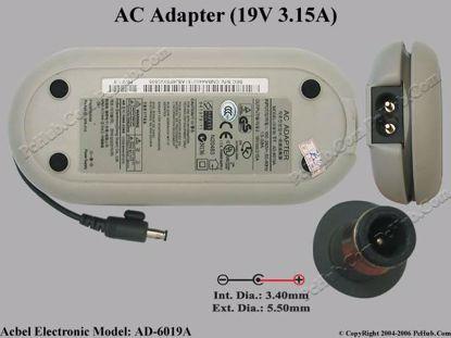 AD-6019A , API2AD68