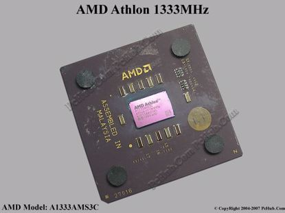 A1333AMS3C