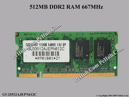 GU33512AJEPN612C
