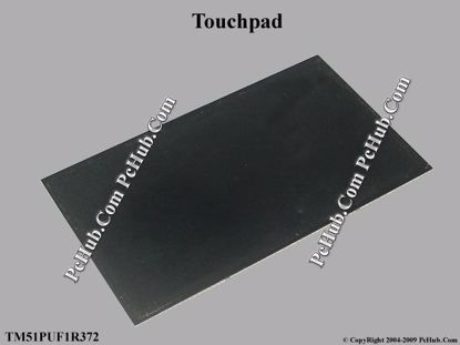 TM51PUF1R372, 920-000707-01