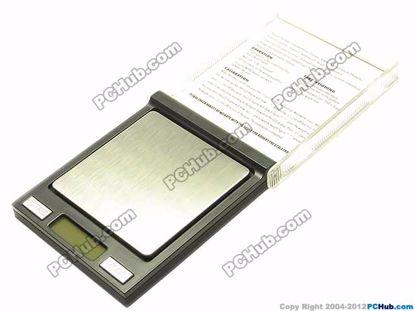 65081- CD500