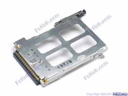 Picture of Acer Aspire 3000 Series Pcmcia Slot / ExpressCard PCMCIA Slot