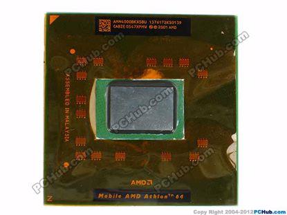 AMN4000BKX5BU
