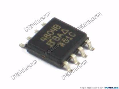 78904- 4804B. 30-V (D-S)