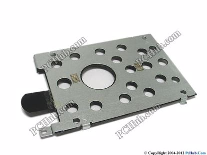 Picture of Acer Aspire 3820T Series HDD Caddy / Adapter Bracket
