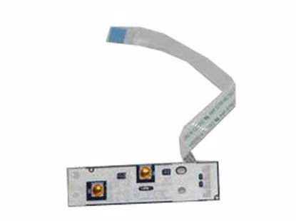 Picture of Lenovo IdeaPad Y550 Switch Board Power On / Off Switch Board