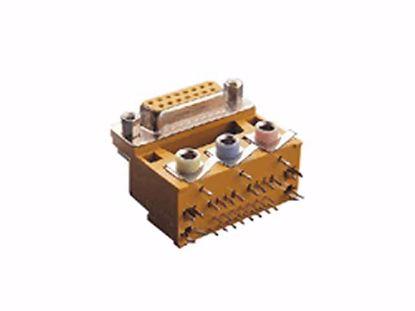 DB15-VGA-01