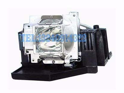 5059905874, Lamp with Housing