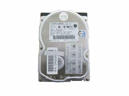 MPF3102AT, CP032356-01