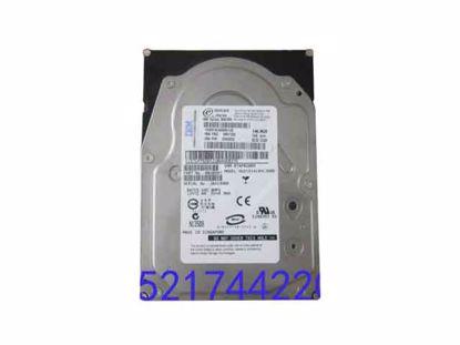 HUS151414VL3600