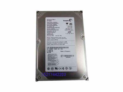 ST340014A, 9W2005-032
