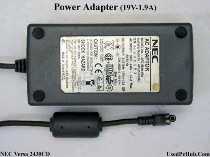 APD-9510-19A, APD-9510-19A4