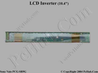 1-418-085-21, HFV103YD002X1