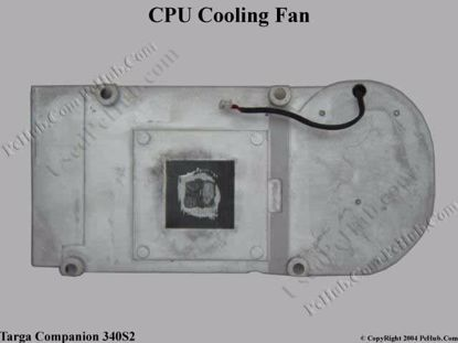 FD0550085B-1N, (Y.S,TECH FAN)