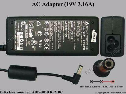 ADP-60DB REV.BC, 76-010045-00
