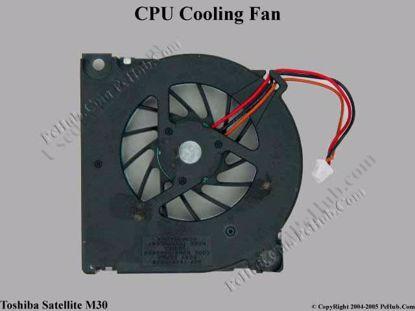 MCF-TS6012M05, GDM610000085, GDM610000208