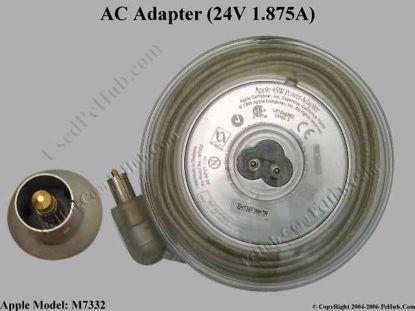 M7332, ADP-45FH B, PSCV450109A