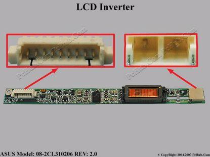 08-2CL310206 REV: 2.0, N6AIN1001-B01