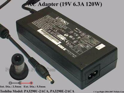 PA3290U-2ACA, PA3290E-2ACA, PA3290U-3ACA, API3AD01