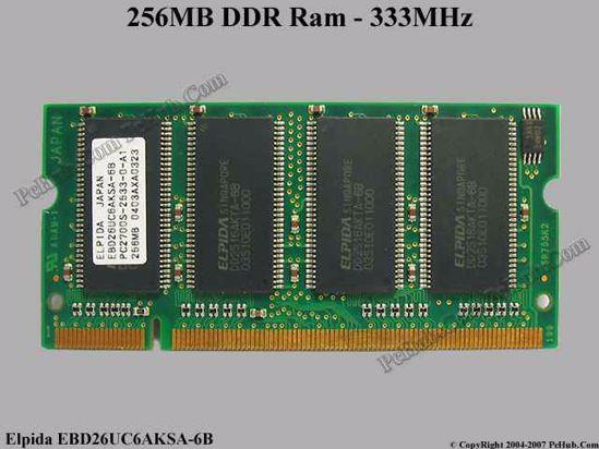 EBD26UC6AKSA-6B