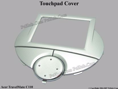 Picture of Acer TravelMate C110 Series Various Item Button Cover
