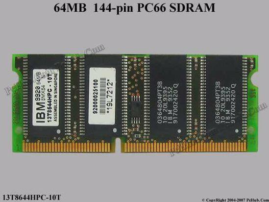 19L7212 13T8644HPC-10T