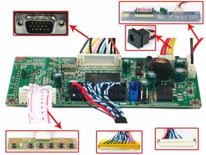 OECT008 (1280 X 768)