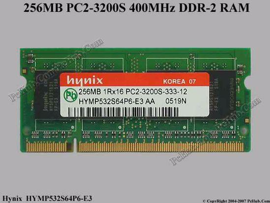 HYMP532S64P6-E3