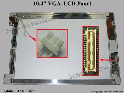 LTM10C025