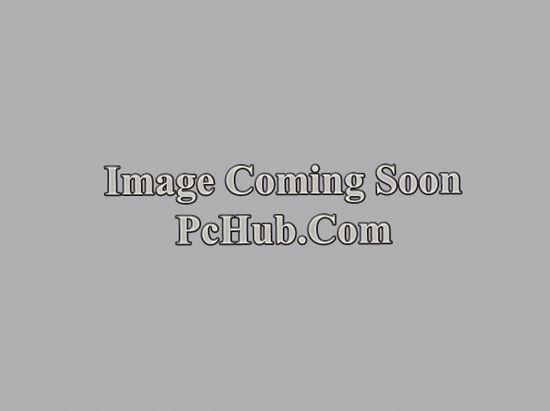 KMM466F404AS1-L6 , 262261-002