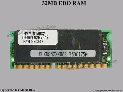 HYMIB14032
