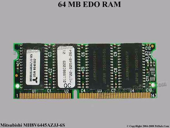 MH8V6445AZJJ-6S