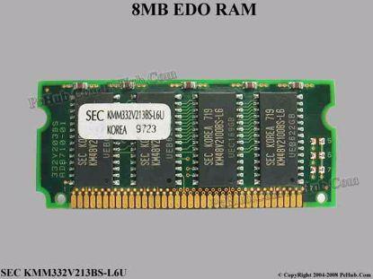 KMM332V213BS-L6U