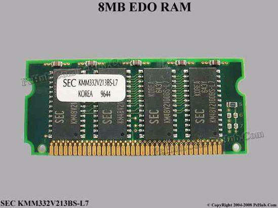 KMM332V213BS-L7