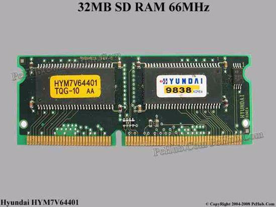 HYM7V64401