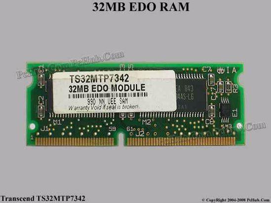 TS32MTP7342