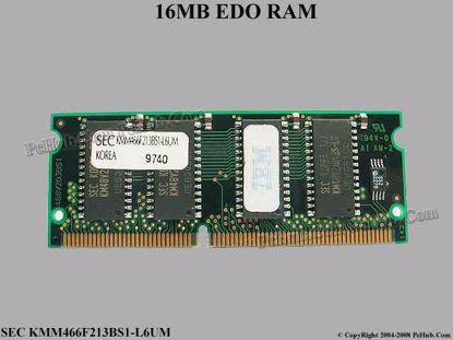 KMM466F213BS1-L6UM