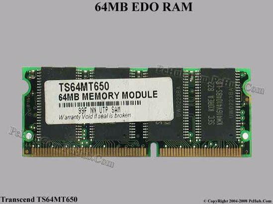 TS64MT650