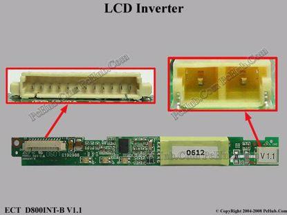 D800INT-B V1.1