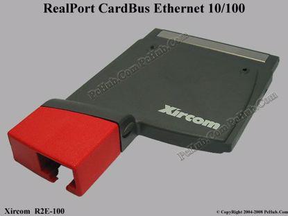 R2E-100