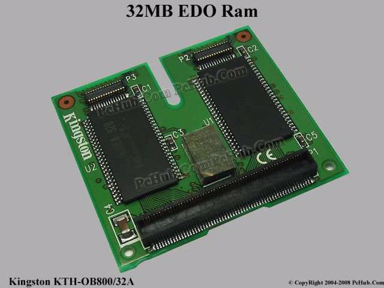 KTH-OB800/32A