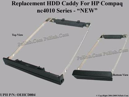 "OEHCD004, nc4010 series, Dark Blue Color, ""Brand N"