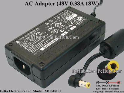 ADP-18PB , Cisco P/N: 34-1977-03