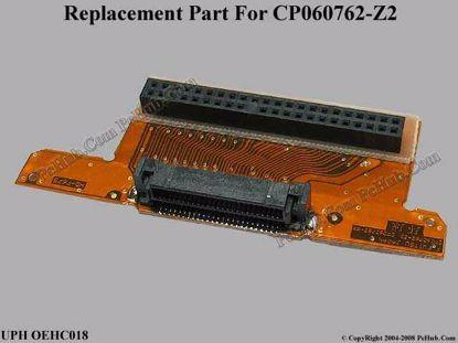 OEHC018 , FMV-675NU9/L