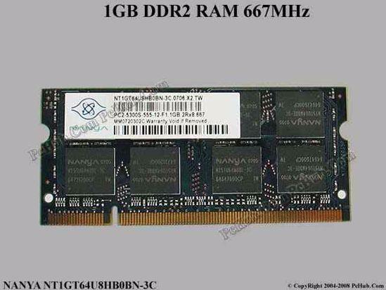 NT1GT64U8HB0BN-3C