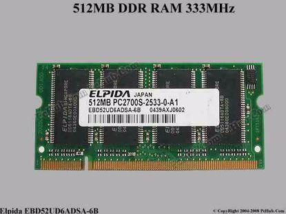 EBD52UD6ADSA-6B