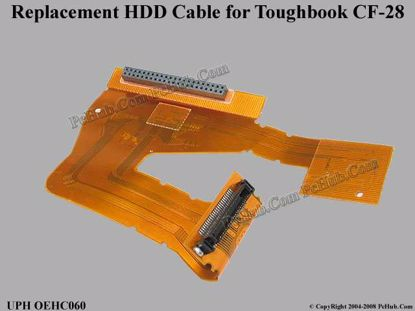 OEHC060 , Toughbook CF-28