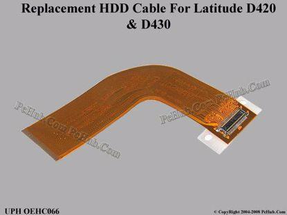 OEHC066 , Latitude D420 D430