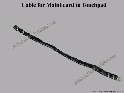 Cable Length : 120mm