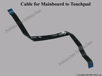 Cable Length: 110mm, 4-pin Connector
